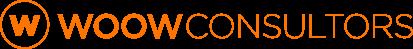 Woowconsultors Logo